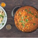 kashmiri-chicken-curry
