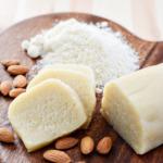 Almond-Paste1