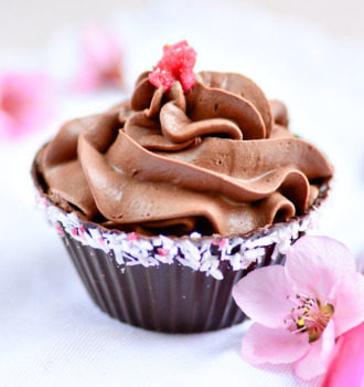Chocolate-Coconut-Mousse-2