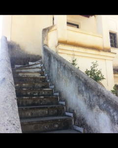 Corfu Korfu Greece Griechenland Holiday greece
