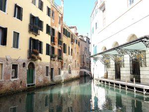 Venedig,Europa,Italien