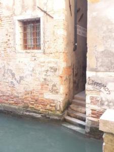 Venice Trip to Europe Venecia Venedig