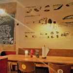 Chicago Williams BBQ Berlin REview