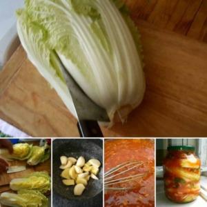 kimchi e1504974460174