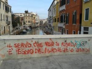 Vnedig,Venice,European travel,eurotrip