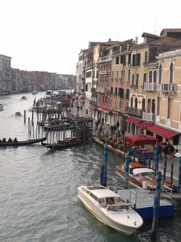 VEnedig,Venice,European travel,eurotrip