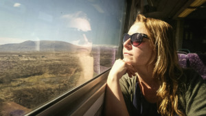 Travel,restless,fernweh,gypsy