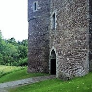 Doune Castle 149742 game of thrones2