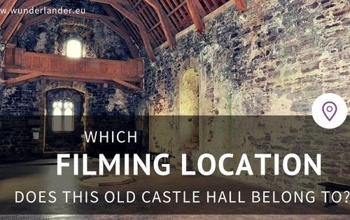 Doune castle eng