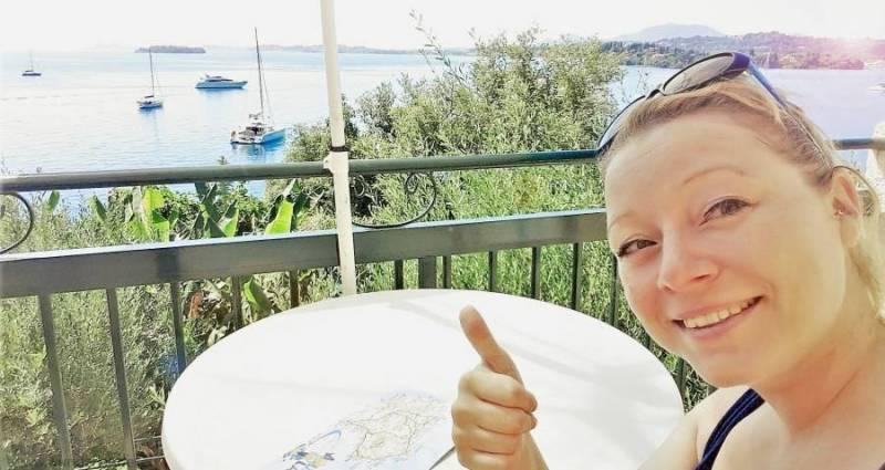 Griechenland-reisetipps-gehEime-orte-wunderlander