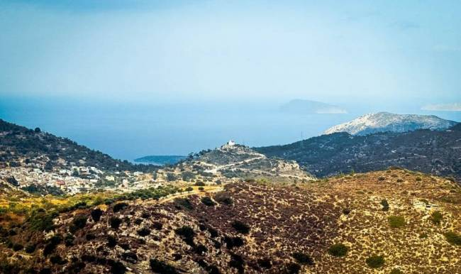 Kretisches-meer-Reise-Griechenland-urlaub-wunderlander