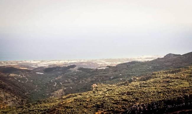 Libysches-meer-griechenland-reise-wunderlander