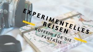 ExpReisen Koffein dtsch