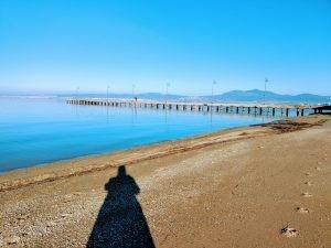 Thessaloniki Urlaub Reisetipps