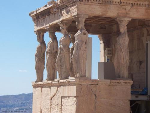 acropolis 2485935 1280 e1521985898208