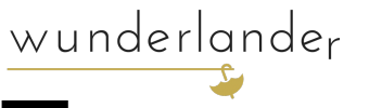Wunderlander – Extraordinary European