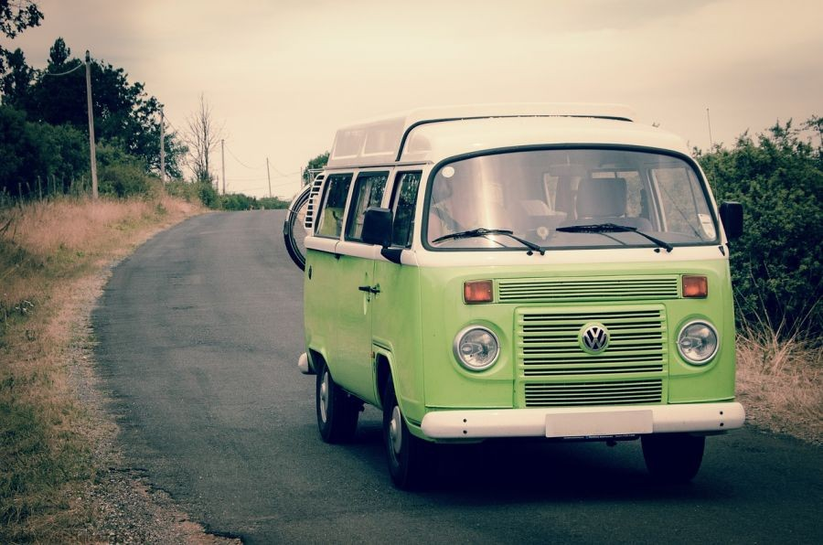 road trip europe 1