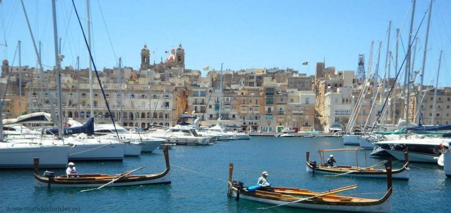 Valletta-kulturhauptstadt-malta-reise