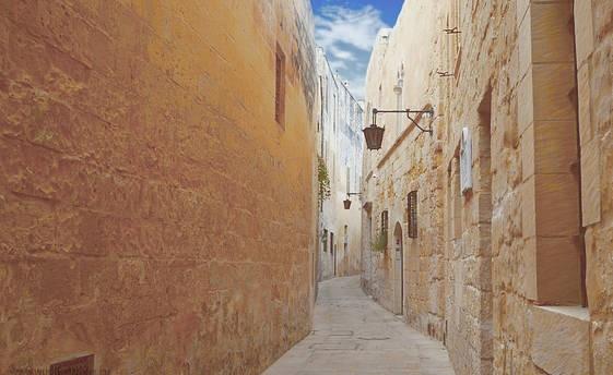 Valletta-malta-stadt-culture