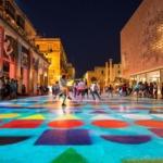 Malta Arts Festival 2015 in Valletta_Credit Joe Smith_preview