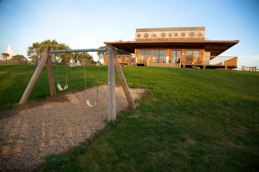 Zmar-Eco-Campo-Resort-&-Spa