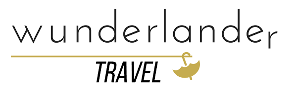 Wunderlander European Travel