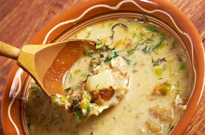 fish-waterzooi-beglian-cooking-soup