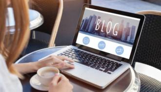 Blog-monetizing-with-advertising-ezoic