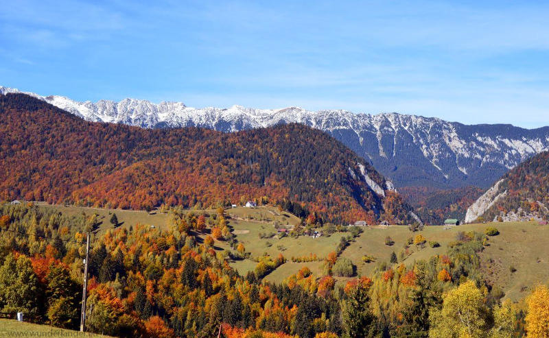 Autumn_trip_weekend_Transylvania