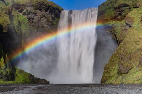 Skogafoss_waterfall-top5-iceland