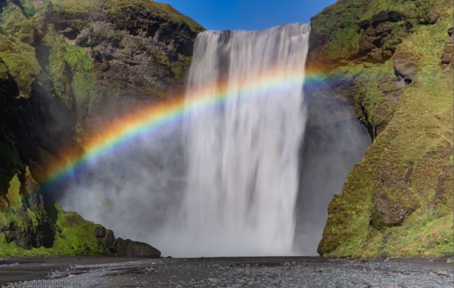 Skogafoss_waterfall-top5-iceland