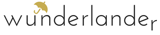 Wunderlander