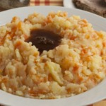 mash-potato-stoemp