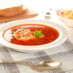 Hungarian-fish-soup-halaszle