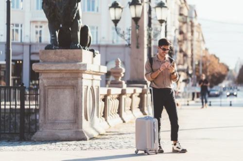 tipps-freunde-soloreisende