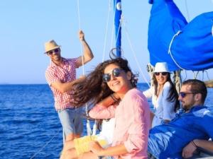 best-boat-trip-route-croatia