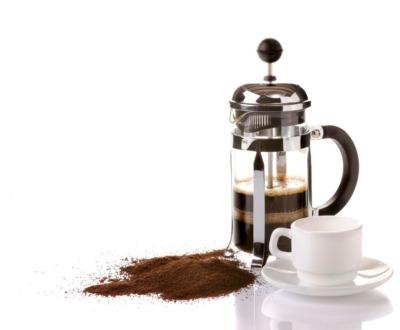 espresso-making-3-ways